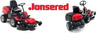 jonsered-maasmachine-met-logo