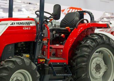 mf-1700-serie